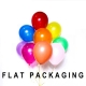 """10"""" Round Latex Balloon (Solid Colours)"""