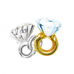 Propose with Rings Kit