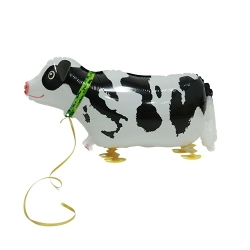 Cow Pet Walker Balloon