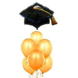 Graduation Package 1