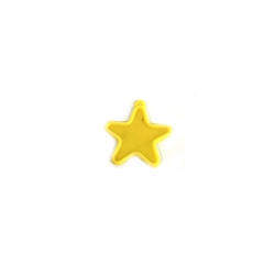Weight Star