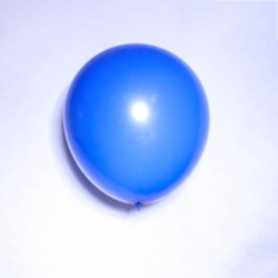 36'' Giant round balloon